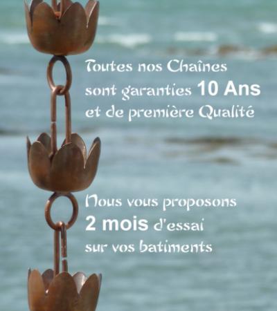 Chainedepluie_garantie_10ans_bis-576×768