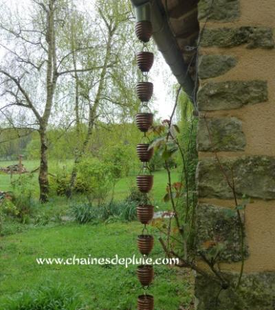 chainesdepluie_jardin_zen