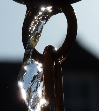 ecoulement_eau_chaine_de_pluie