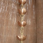 chaines de pluie kusari doi