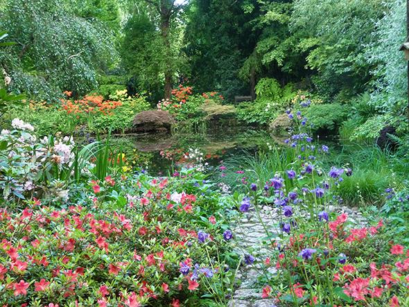 jardin_datmosphere_-_region_pays_de_la_loire_-_photo_ndeg1