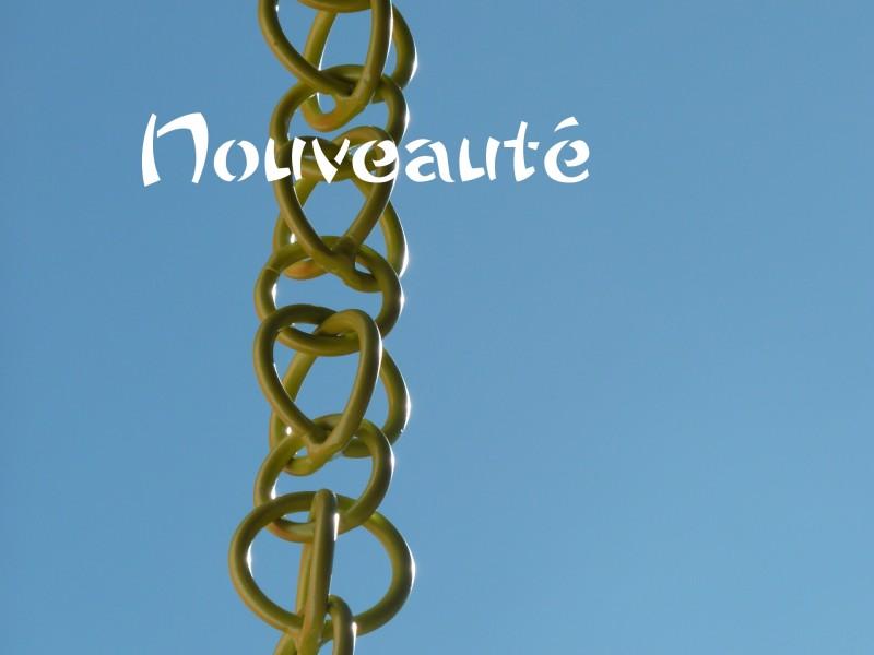 Chaine_de_toiture