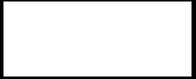Logo de Chaînes de Pluie