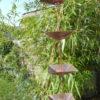 Nihombashi - Canalon decorativo